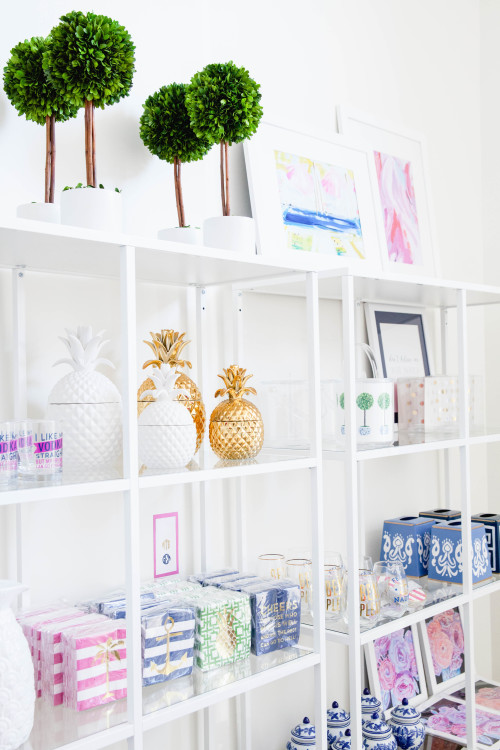design-darling-office-shelving-500x750
