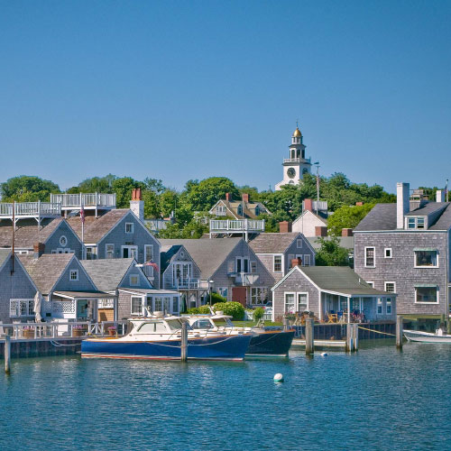 nantucket_restaurant_week_about