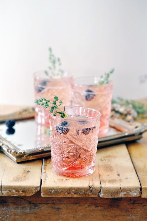 blackberry-thyme-cocktail_2-480x722